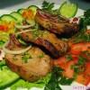 Рецепты мясных блюд