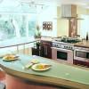 Кухня и фэн-шуй