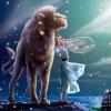 Знак зодиака Лев и предсказание будущего (24 июля-23 августа)