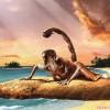 Знак зодиака Скорпион и предсказание будущего (24 октября-22 ноября)