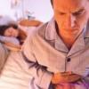 Лечение язвы