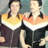 Рубашки с короткими рукавами