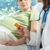 Витамины для беременной