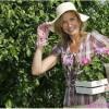 Как можно использовать сорняки для защиты плодовых деревьев