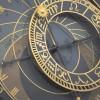 Основные элементы гороскопа
