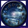 Не верю в гороскопы!