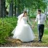 Идеальная свадьба от агентства свадебных услуг