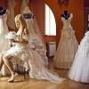 Правильно спланированная подготовка к свадьбе – залог здоровой нервной системы
