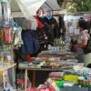 Правила экономии на традиционном школьном базаре