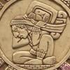 Гороскоп Майя – точные знания древности