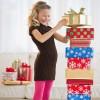 Какой подарок подарить девочке на десять лет?