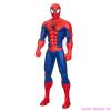 Фигурки Человека-паука: любимый герой всегда рядом