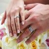 Обручальные кольца на заказ – индивидуальный образ для каждой пары
