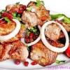Аппетитные и ароматные шашлыки: кушаем в ресторане и наслаждаемся дома!