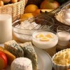 Заказ экологических фермерских продуктов по интернету