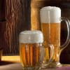 Своя пивоварня