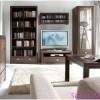 Как правильно подобрать мебель в гостиную?