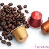 Кофеварка капсульного типа