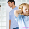 Где найти хорошего адвоката по семейным спорам?