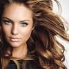 Как выбирать щипцы для выпрямления волос?