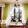 Где заказать качественные и стильные шторы?