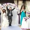 Где заказать свадебную фотосессию?