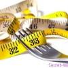 Ленивая диета – 12 кг за четырнадцать дней