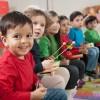 Какой детский сад выбрать для своего ребенка?