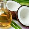 Все что нужно знать о кокосовом масле для кожи
