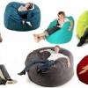 Кресла нового формата – выбираем с умом