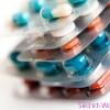 Государственный реестр лекарственных средств