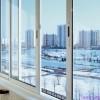Как ухаживать за окнами на балконе