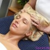 Технология пересадки волос