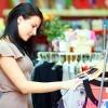 Где покупать одежду?