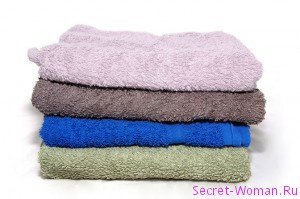 towel_odnot