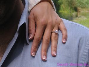 betrothal_ring__1