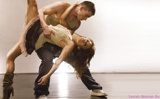 Бачата – танец настоящих романтиков