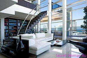 Что такое элитное жилье и как его отличить от других видов арендных квартир