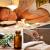 Восстановление энергетического баланса с помощью тайского массажа