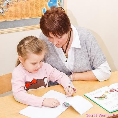 logoped psiholog pedagog 3 Тема Научной Статьи По Народному Образованию И Педагогике Читайте Бесплатно Текст Научно