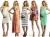 Как подобрать платье для беременной?