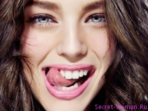 Особенности протезирования зубов
