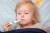 Краснуха и катаракта – в чем связь?