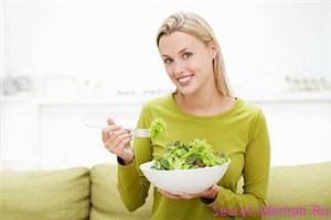 Можно ли похудеть с помощью специальных программ?