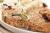Кулинарные рецепты с фото – чем это удобно?