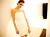 Платья 2015: что в моде?