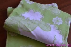 С приближением холодов, спешите купить одеяла в интернет-магазине.