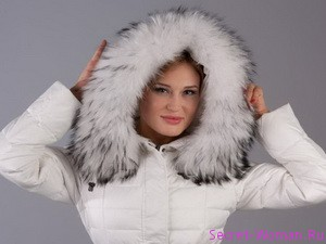 Привлекательные модели пальто по разумной цене