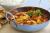 Как приготовить вкусный ужин за полчаса
