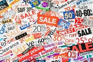 Покупка дизайнерской одежды – отличная возможность подчеркнуть индивидуальность